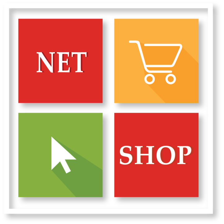 Nettbutikk – Skolemateriell