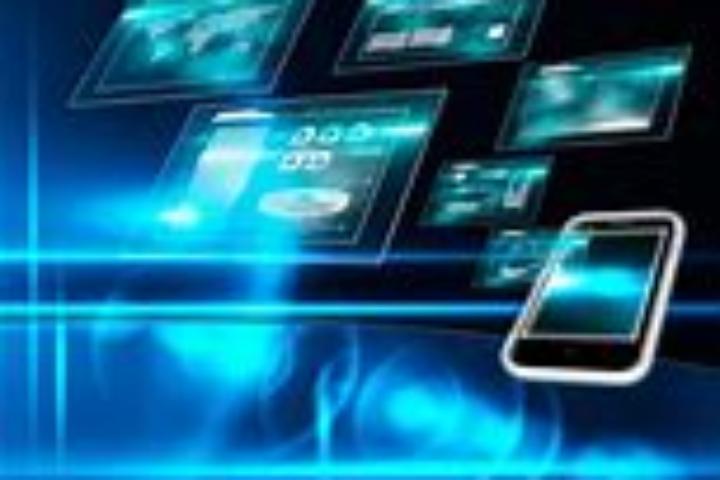 Informasjonssikkerhet – GDPR