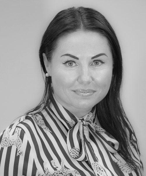Anne Helene Tangen