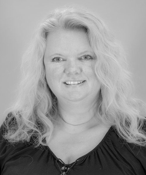 Anita Frøland Stølan